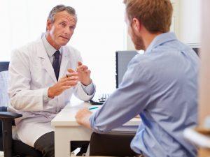 Kidney Stone Doctor